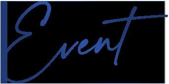 EventText