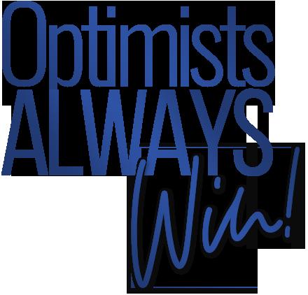 OptimistsAlwaysWinBookTitle