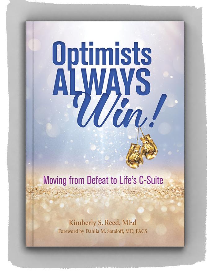 OptimistsAlwaysWinMockup2